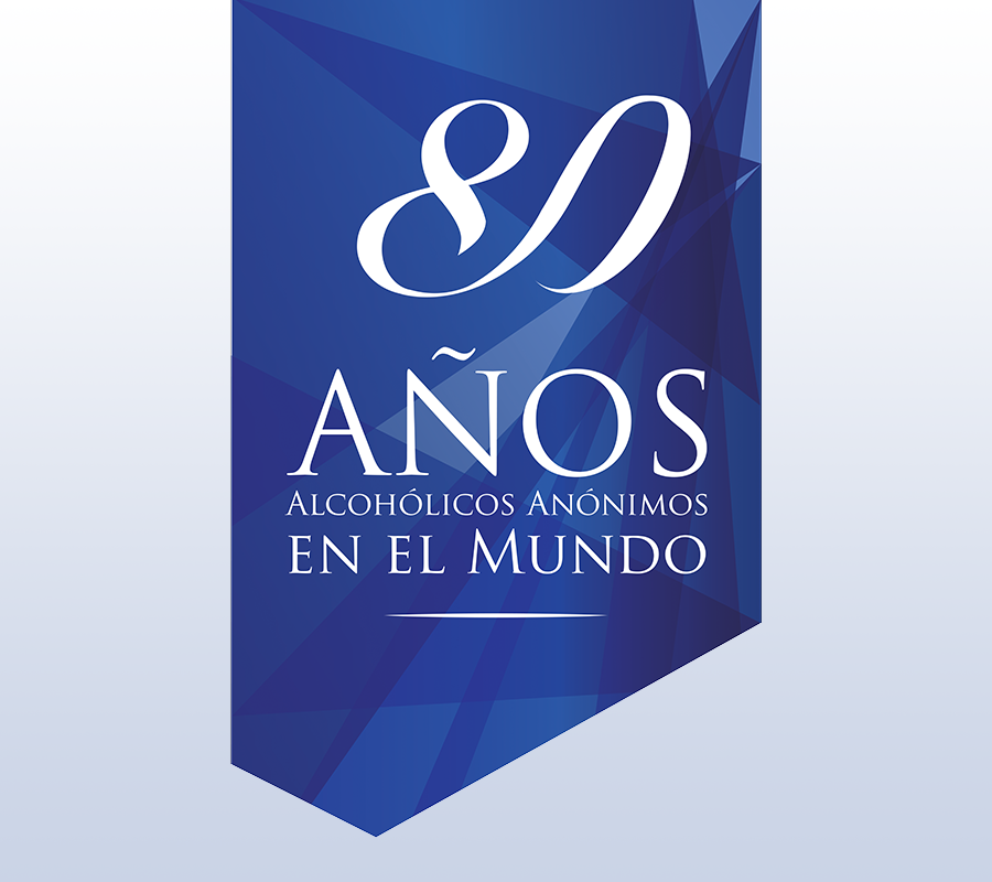 Identidad corporativa, montaje, decoración, eventos