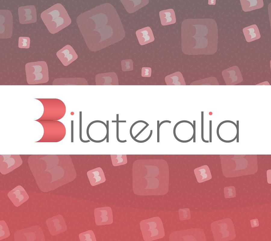 Diseño logotipo, Identidad corporativa