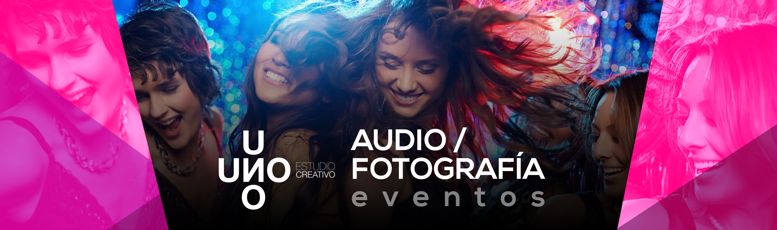 audio-fotografo